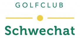 logo_gcschwechat_web